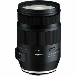 Tamron 35-150mm f/2.8-4 Di VC OSD objektiv za Canon EF (A043E)