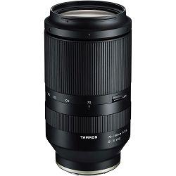Tamron 70-180mm f/2.8 Di III VXD allround objektiv za Sony E-mount (A056SF)