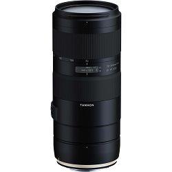 Tamron 70-210mm f/4 Di VC USD telefoto objektiv za Canon EF (A034E)