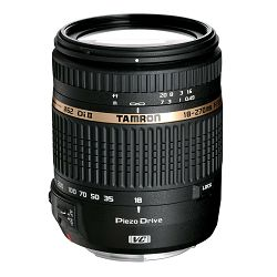 TAMRON AF 18-270mm F/3,5-6,3 Di II PZD for Sony