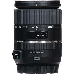 TAMRON AF 28-300mm F/3.5-6.3 Di VC PZD for Canon A010E