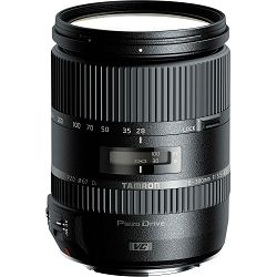 TAMRON AF 28-300mm F/3.5-6.3 Di VC PZD for Nikon with built-in motor A010N
