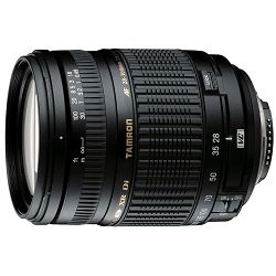 TAMRON AF 28-300mm F/3.5-6.3 Di XR LD Asp. [IF] Macro for Sony