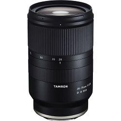 Tamron AF 28-75mm f/2.8 Di III RXD objektiv za Sony E-mount (A036S)