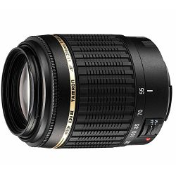 TAMRON AF 55-200mm F/4-5.6 Di II LD Macro for Sony