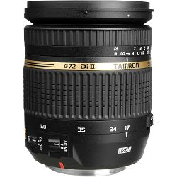 TAMRON AF SP 17-50mm F/2.8 XR Di II LD Asp. [IF] Canon standardni zoom objektiv A16E