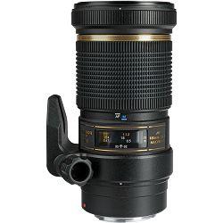 TAMRON AF SP 180mm F/3.5 Di LD Asp. FEC [IF] Macro 1:1 for Canon B01E
