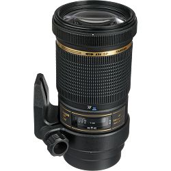 TAMRON AF SP 180mm F/3.5 Di LD Asp. FEC [IF] Macro 1:1 for Sony