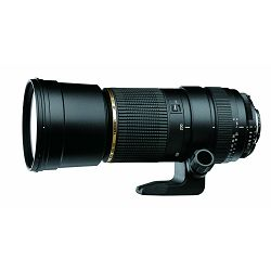 TAMRON AF SP 200-500mm F/5-6.3 Di LD [IF] for Nikon A08N lens telefoto zoom objektiv