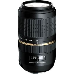 TAMRON AF SP 70-300 F/4-5.6 Di USD for Sony A005S 70-300mm  F4-5.6 lens telefoto zoom objektiv A005S