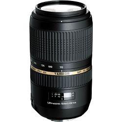 Tamron AF SP 70-300 f/4-5.6 Di VC USD portretni telefoto objektiv za Sony A-mount (A005S) 70-300mm F4-5.6 zoom lens