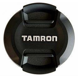 Tamron Lens Cap prednji poklopac za objektiv s navojem 62mm