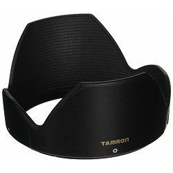 Tamron Lens Hood AD06 sjenilo za objektiv 28-300 i 18-200 XR