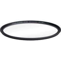 Tamron Skylight filter 72mm MC 1B Multi Coated