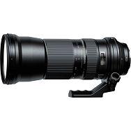Tamron SP AF 150-600mm f/5-6.3 Di VC USD telefoto objektiv za Nikon FX 150-600 F5-6.3 telephoto zoom lens (A011N)