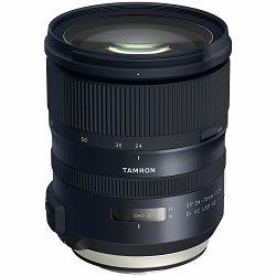 Tamron SP 24-70mm F/2.8 Di VC USD G2 standardni objektiv za Canon zoom lens 24-70 2.8 (A032E)