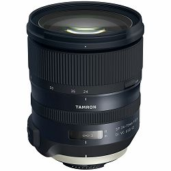 Tamron SP 24-70mm F/2.8 Di VC USD G2 standardni objektiv za Nikon zoom lens 24-70 2.8 (A032N)