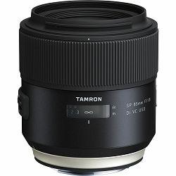 Tamron SP 85mm F/1.8 Di VC USD prime telefoto fiksni objektiv za Canon