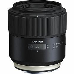 Tamron SP 85mm f/1.8 Di VC USD telefoto objektiv za Sony A-mount (F016S)