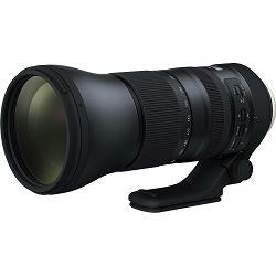 Tamron SP AF 150-600mm F/5-6.3 Di VC USD G2 telefoto objektiv za Canon(A022E)