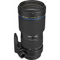 TAMRON SP AF 70-200mm F/ 2.8 Di LD [IF] Macro for Sony  A001S