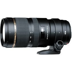 TAMRON SP AF 70-200mm F/ 2.8 Di USD for Sony A009S