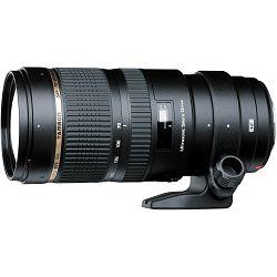 Tamron SP AF 70-200mm f/2.8 Di VC USD telefoto objektiv za Canon EF (A009E)