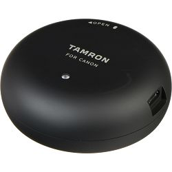 Tamron TAP-in Console USB Dock kalibrator za objektive Canon EF mount (TAP-01E)