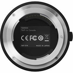 Tamron TAP-in Console USB Dock kalibrator za objektive Nikon mount (TAP-01N)