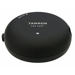 Tamron TAP-in Console USB Dock kalibrator za objektive Sony A-mount (TAP-01S)