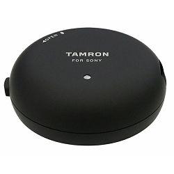 Tamron TAP-in Console USB Dock kalibrator za objektive Sony A-mount (TAP-01S)