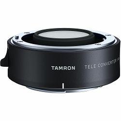 Tamron Tele Converter 1,4x telekonverter za Canon (TC-X14E)