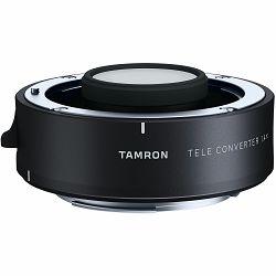 Tamron Tele Converter 1,4x telekonverter za Nikon (TC-X14N)