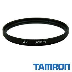 Tamron UV filter 62mm za zaštitu objektiva