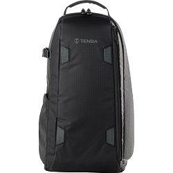 Tenba Solstice 10L Sling Bag Black crni ruksak za fotoaparat i foto opremu (636-423)