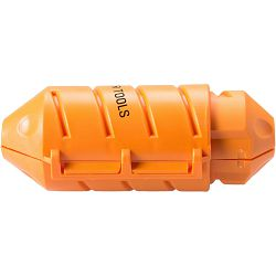 Tether Tools JerkStopper Extension Lock - Hi Visibiliy Orange (JS026ORG)