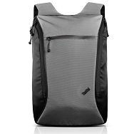 Think Pad Ultralight Backpack