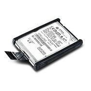 ThinkPad 500GB 7200 rpm Serial ATA Hard Drive