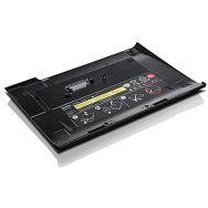 ThinkPad Battery 19+(6 cell slice Slim External)