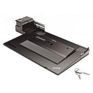 ThinkPad Mini Dock Plus Series 3