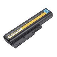 ThinkPad T/R/W/SL Series 6 Cell Li-Ion Battery