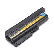 ThinkPad T/R/W/Z/SL Series 9 Cell Li-Ion Battery