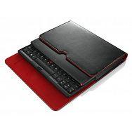ThinkPad Tablet 2 Sleeve