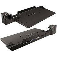 ThinkPad W700 Mini Dock 2.0 WITHOUT power cord