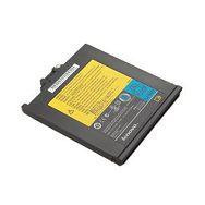 ThinkPad X300 Series 3 Cell LiPolymer Bay Battery