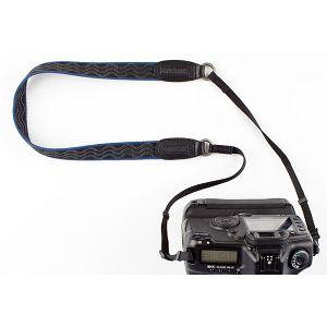 ThinkTank Camera Strap/Blue V2.0