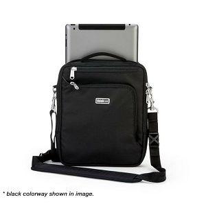 ThinkTank My 2nd Brain Tablet - Black TT594 Torba za tablet , iPad