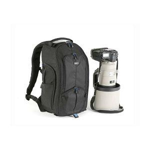 ThinkTank StreetWalker Pro TT477 foto ruksak