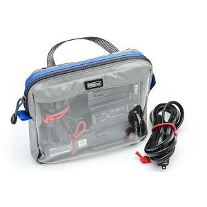 ThinkTank Torba Cable Management 20 V2.0