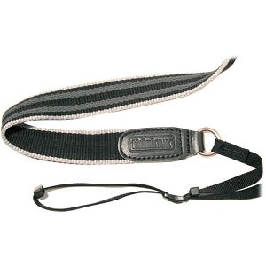ThinkTank Torba Camera Strap/Grey V2.0